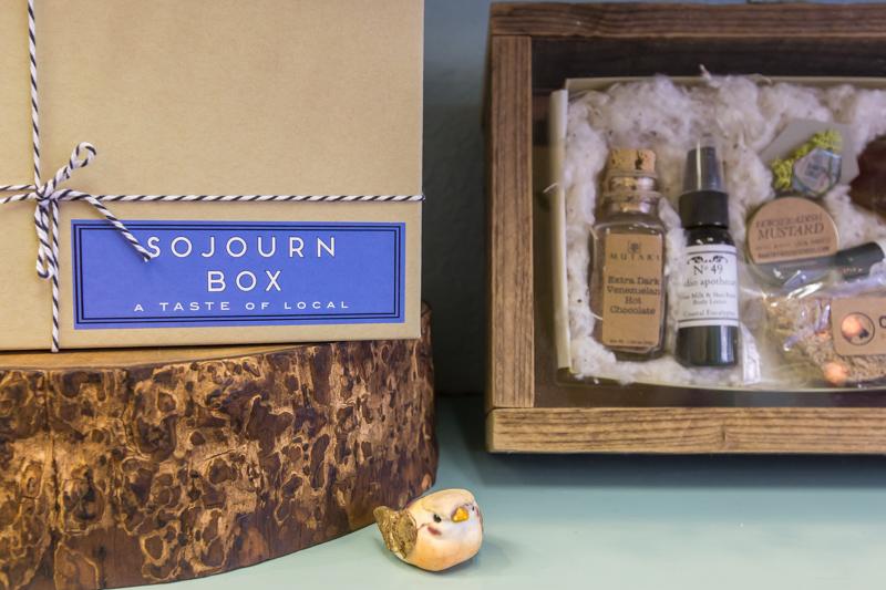 Sojourn-Box-Photo-Garrick-Ramirez