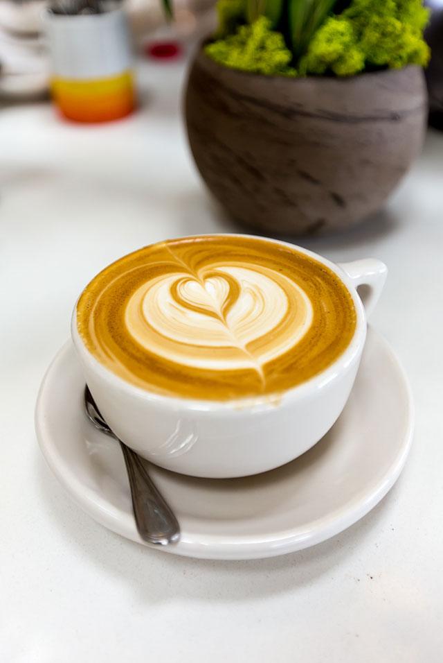 Verve-Coffee-Photo-Credit-Garrick-Ramirez