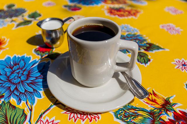 Walnut-Ave-Cafe-Coffee-Photo-Credit-Garrick-Ramirez