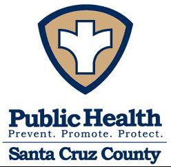 SCC Health Services Agency - Logo